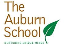 the auburn school