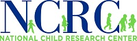 national child research center