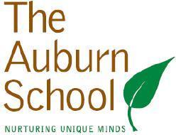 the auburn school